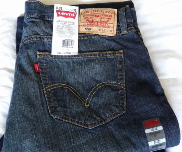 1312364561_233667413_2----Levis-559-Relaxed-Straight