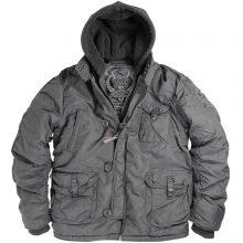 Куртки Alpha Industries Cobbs II