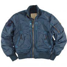 Куртки Alpha Industries Prop Flight Jacket
