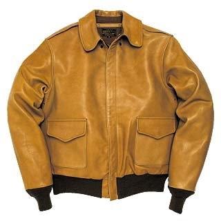 желтая куртка А-2