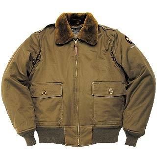 куртка В-6