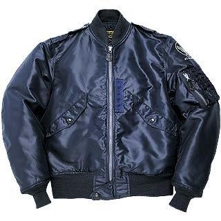 куртка L-2