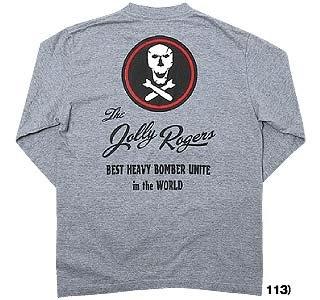 футболка Buzz Ricksons