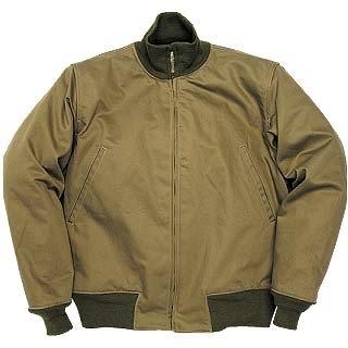 куртка ANJ-3A