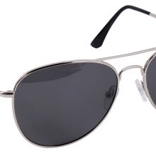 Солнцезащитные очки пилотов «Авиатор», в стиле Ray-Ban от Rothco