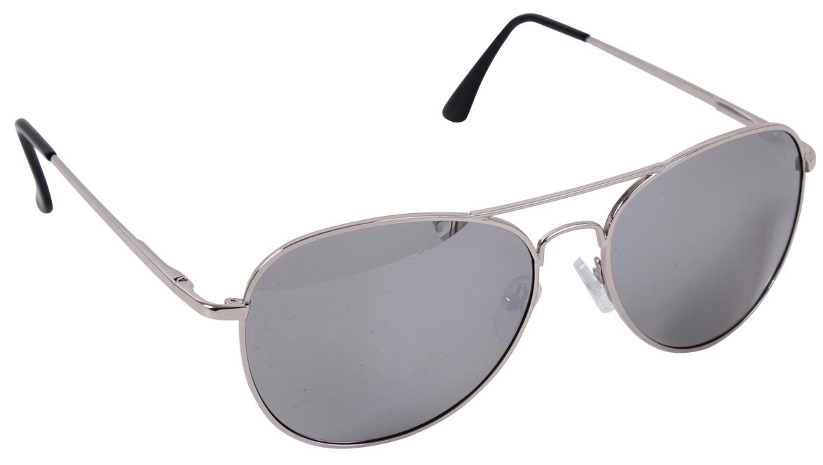 Как найти очки ray ban на aliexpress