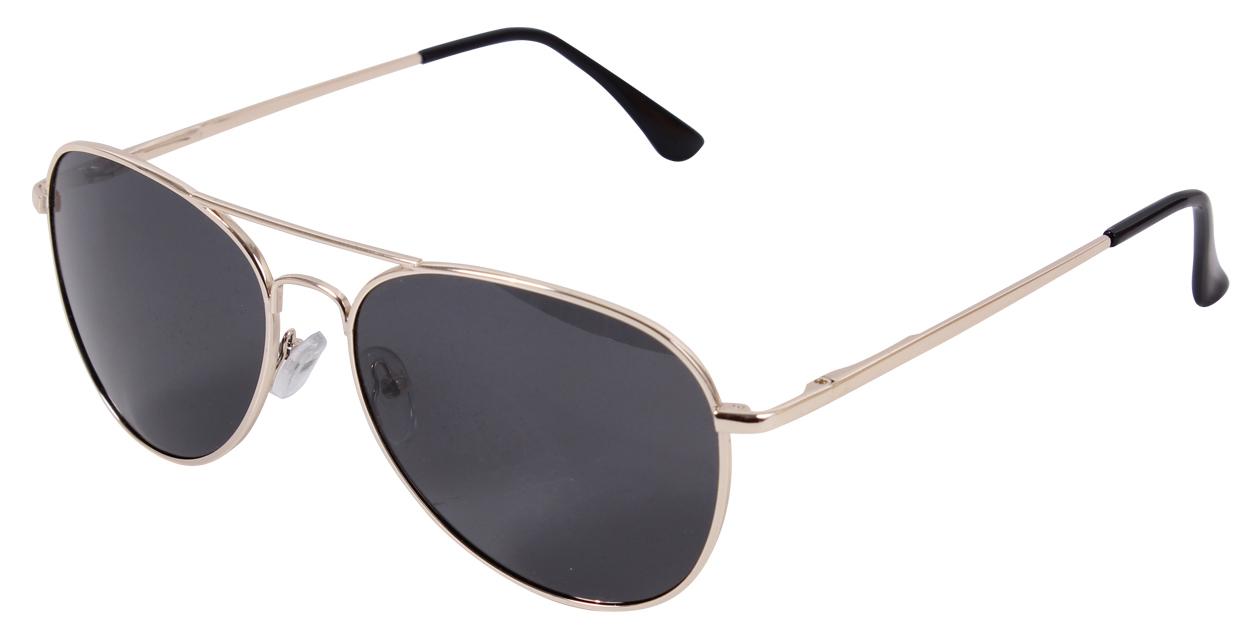 Как купить солнцезащитные очки с диоптриями