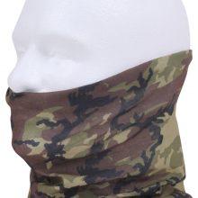 Многофункциональные, тактические маски-балаклавы