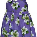 130 3686 purple a