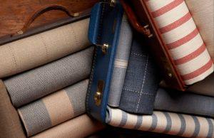 History-of-Fabrics-2