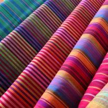 Полиэстерное волокно и его использование