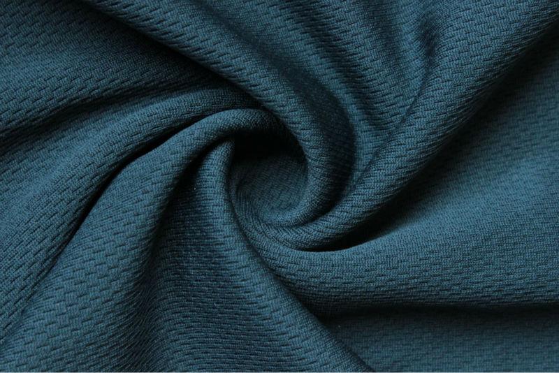 Трикотажная ткань (Jersey)