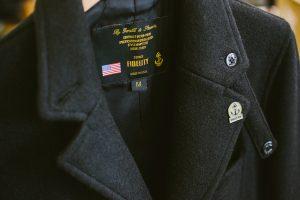 Fidelity Sportswear
