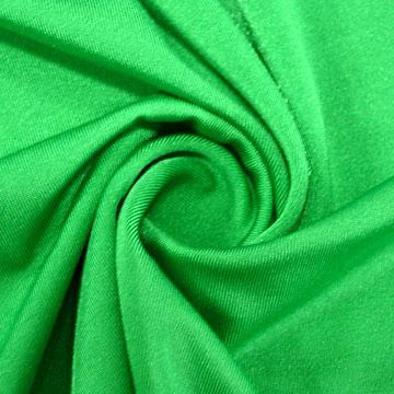 spandex_fabric