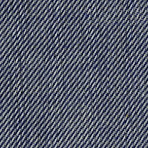 Хлопковая ткань твилл