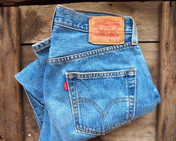 levis-blue-jean