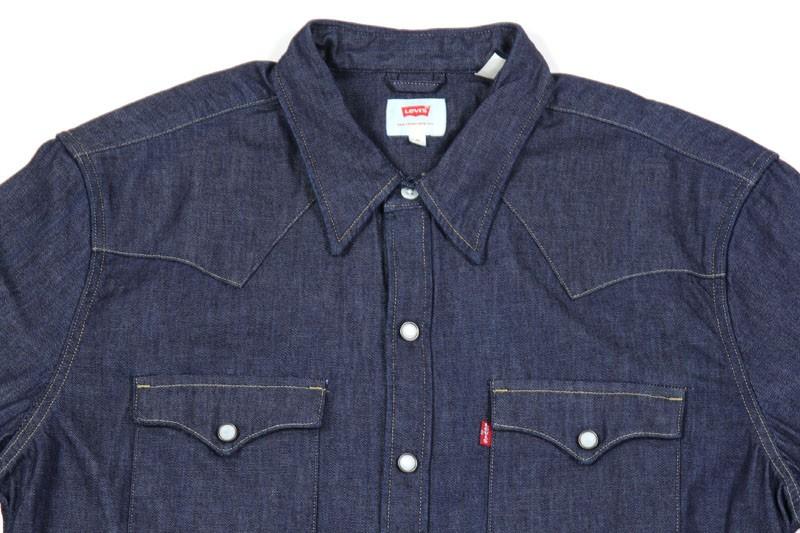 levis__barstow-western-shirt__denim