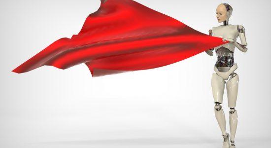 Психоткани могут стать следующим большим открытием в области текстиля