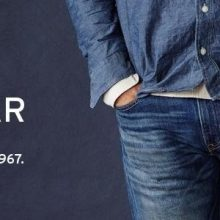 Levis 505™ Straight (Regular) Fit Jeans