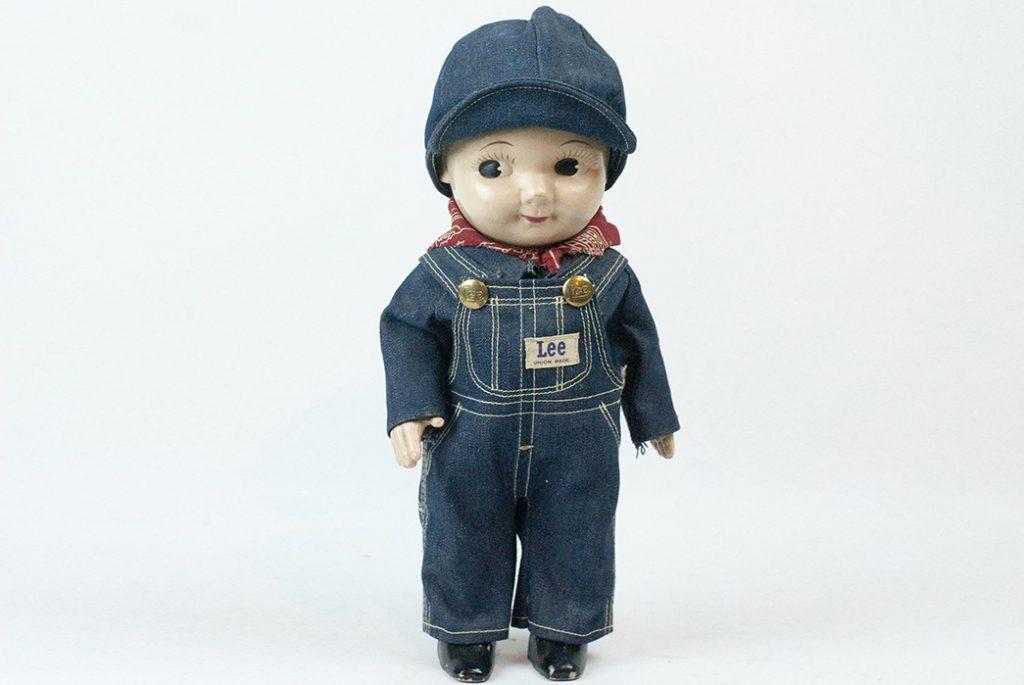 buddy lee doll image via ruby lane inc