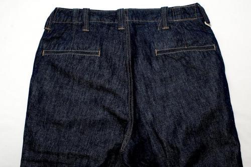 freewheelers-m-1942-9-5oz-denim-trousers-back-top