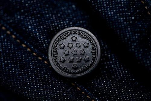 freewheelers-m-1942-9-5oz-denim-trousers-button