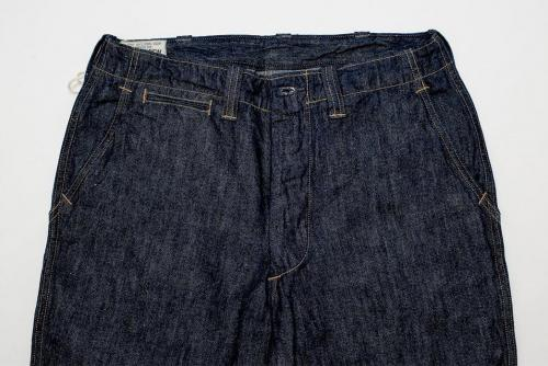 freewheelers-m-1942-9-5oz-denim-trousers-front-top